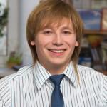 Александр Шомесов