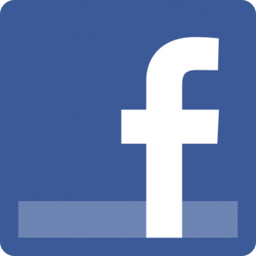 http://www.facebook.com/aconsulting.ru