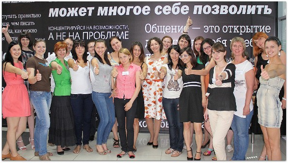 http://blog.a-consult.ru