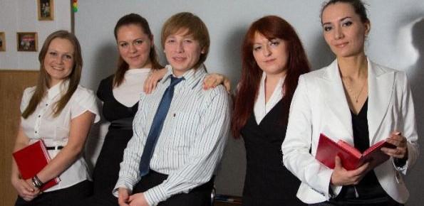 А-Консалтинг - команда профессионалов для решения задач вашего бизнеса!