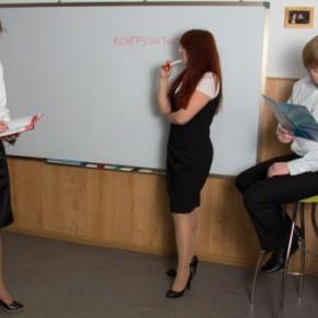 Консультирование и проектное сопровождение вашего бизнеса