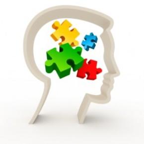 Эмоциональный интеллект для руководителя